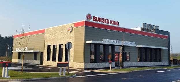 BURGERKINGSTNAZAIRE